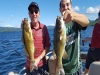 Highliner Charter Fishing