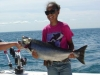 Eyepopper Fishing Charters