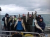 SeaBreeze3-Charter Fishing Brighton