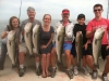 Black Rock Sport Fishing Charters