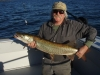 St. Lawrence River Fishing Charters