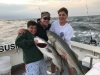 Susie E Fishing Charters