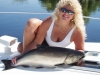 Midway Fishing Charters