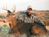 ABC Ranch Hunting & Outfitters
