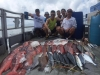 Hong Kong Deep Sea Fishing Charters Ltd