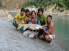 Himalayan River Fun Pvt Ltd
