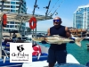 Go Fishing Tours