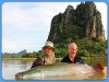 Siam Fishing Tours