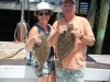 Beach Runner Fishing Charters