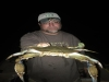Assault on Patcong Creek Crabbing Tournament