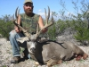 Gary Webb Guide & Outfitter