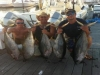 El Shaddai 1 Fishing Charters