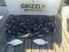 Grizzly Sportfishing