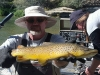 Majestic Enchantment Fly Fishing