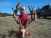 Powder River Outfitters