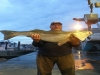 Delaware Family Fishing Charters