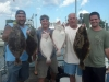 Lewes Delaware Fishing Charters