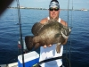 Fish Hawk Fishing Charters