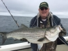 Gale Force Charters