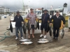 Spring Mix II Sport Fishing Charters