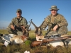 Premier Hunts of New Mexico
