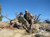 Drop Tine Trophy Hunts LLC