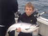 Memory Maker Sport Fishing Charters
