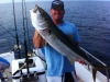 Adams Memory Maker Fishing Charters