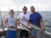 MARICA II Sportfishing and Charters