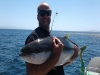 Strikezone Fishing Charters Tairua Page
