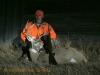 North Dakota Tamarack Outfitters