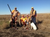 Northern Plains Outfitters