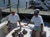 Fine Line Fishing Charters LLC