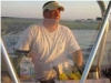 Long Beach Island's Best Charter Fishing
