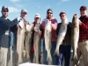 Westwind Charter Fishing
