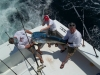 West Wind Charters