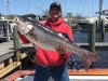 Tuna-Tic Sportfishing