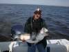Scales N Tales Sportfishing Charters