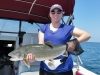 Trout-N-About Charter & Guide Service
