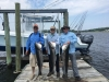 Jersey Devil Sportfishing
