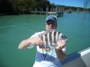 High Adventure Sportfishing