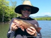 Fish Tales Charters River / Estuary Fishing Adventures