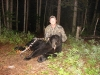 Cobequid Big Game Outfitters