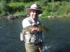 Wet Fly Waterguides