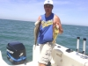 North Waters Charters