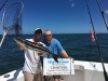 High Hopes Sport Fishing