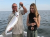Crooked Hook Charters