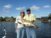 Coastal Fishing Charters