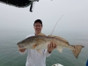 Krazy Kjun In-Shore Fishing Charters