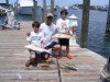 FMF Inshore Charters